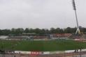 dynamo-stadion-pokalhalbfinale1