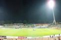 dynamo-stadion-pokalhalbfinale2