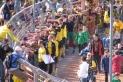 Dynamo Dresden vs. Hertha BSC Berlin II