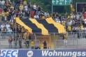 Dynamo Dresden vs. Hamburger SV II