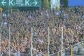 Dynamo Dresden vs. Schalke 04
