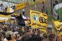 Dynamo Dresden vs. SC Verl