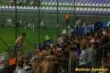 Honvéd Budapest vs. Hamburger SV