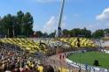 Dynamo Dresden vs. VfB Lübeck