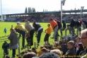 Rot-Weiss Ahlen vs. Dynamo Dresden