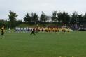 SV Bannewitz vs. Dynamo Dresden II