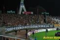 Dynamo Dresden vs. VfL Wolfsburg II