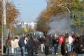 Dynamo Dresden II vs. Lok Leipzig