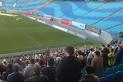 Sachsen Leipzig II vs. Dynamo Dresden
