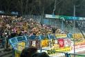 Chemnitzer FC II vs. Dynamo Dresden