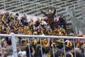 Dynamo Dresden vs. Energie Cottbus II