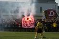 Dynamo Dresden III vs. Bad Muskau