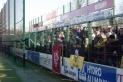 SC Verl vs. Dynamo Dresden