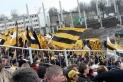Dynamo Dresden vs. Rot-Weiss Oberhausen