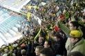 VfL Wolfsburg II vs. Dynamo Dresden
