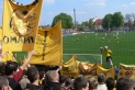 SV Babelsberg 03 vs. Dynamo Dresden