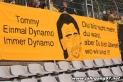 Wuppertaler SV vs. Dynamo Dresden