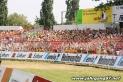 Energie Cottbus II vs. Dynamo Dresden