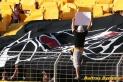 Dynamo Dresden vs. Kickers Emden