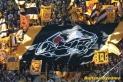Dynamo Dresden vs. Union Berlin