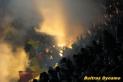 Sparta Prag vs. Slavia Prag