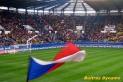 Tschechien vs. Slowenien