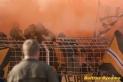 Carl-Zeiss Jena vs. Dynamo Dresden
