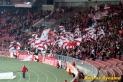 VfB Stuttgart vs. Partizan Belgrad