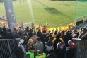 SpVgg Unterhaching vs. Dynamo Dresden
