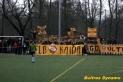 Dynamo Dresden III vs. Meißner Sportverein