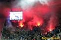 Slavia Prag vs. Hamburger SV
