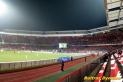 1. FC Nürnberg vs. Hansa Rostock
