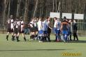 SV Sachsen Müglitztal vs. BSG Kautasit