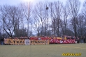 Dynamo Dresden III vs. FSV Zwickau II