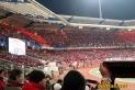1. FC Nürnberg vs. 1. FC Kaiserslautern