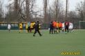 Dynamo Dresden II vs. VfB Auerbach
