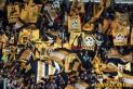 Dynamo Dresden vs. Kickers Offenbach