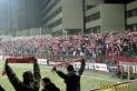 Bohemians Praha vs. Slavia Praha