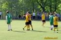 Dynamo III vs. FC Lausitz & Jahrgang97
