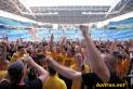 Dynamo Dresden II vs. VFC Plauen