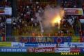 FK Teplice vs. Sparta Praha