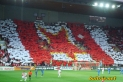 Slavia Prag vs. Roter Stern Belgrad