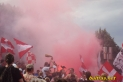 Dynamo Dresden II vs. FSV Zwickau