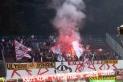 FSV Zwickau vs. Lok Leipzig