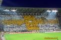Stadioneröffnung (Dynamo vs. Schalke 04)