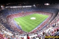Fútbol Club Barcelona vs. Club Atlético de Madrid