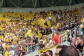 Dynamo Dresden II vs. RB Leipzig