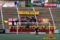 U.E. Sant Andreu vs. Orihuela C.F.