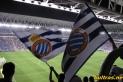 Espanyol de Barcelona vs. Málaga C.F.