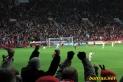 Slavia Praha vs. Valencia Club de Fútbol